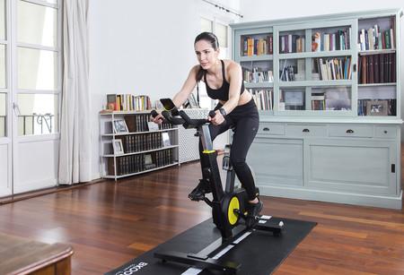Bkool-smart-bike
