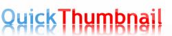 Quick Thumbnail: otra herramienta para redimensionar nuestras imágenes