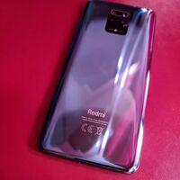 MIUI 12 ya disponible: estos son los smartphones Xiaomi, Redmi y POCO que ya reciben la actualización a Android 11