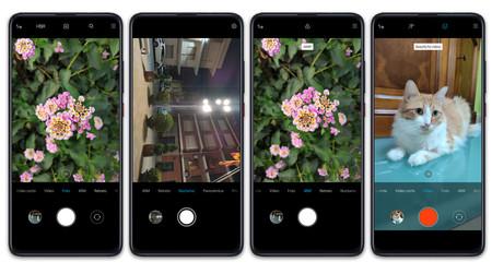 Xiaomi Mi 9t Pro Int Camara 01