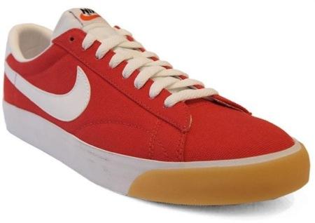 Nike Tennis Classic AC ND, volvemos a los setenta