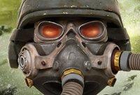 'Killzone 3', desveladas las dos ediciones especiales que llegarán a Europa