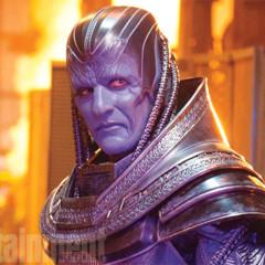 x-men-apocalypse-mas-imagenes-de-los-nuevos-mutantes
