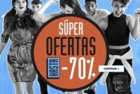 La compra online de moda a un solo click, adiós a las tiendas físicas
