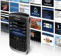 BlackBerry App World 2.1 permite pagos desde las propias aplicaciones