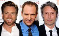McGregor, Fiennes y Mikkelsen protagonizarán 'Un traidor como los nuestros' y Thomas Alfredson repetirá en 'La gente de Smiley'