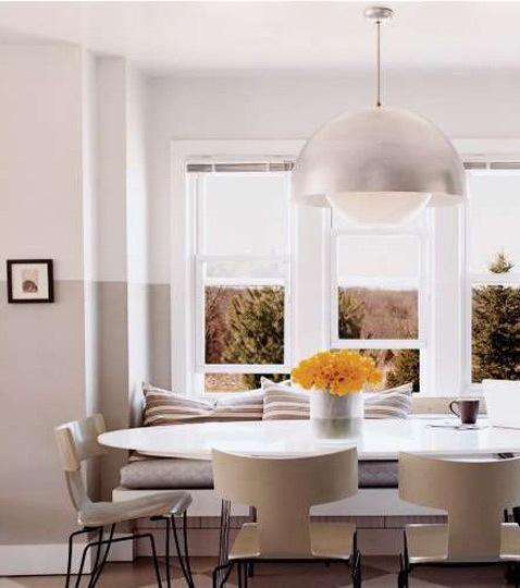 Foto de Casas con ventanales (2/5)