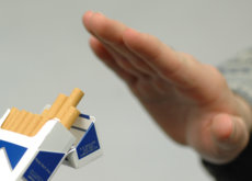 17 gráficas que demuestran cómo hemos ido progresivamente acabando con el tabaco