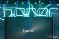 A Huawei le funciona la marca Honor, copiando la estrategia a Xiaomi