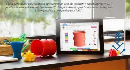 Pirate3D quiere ser tu impresora 3D de bajo coste