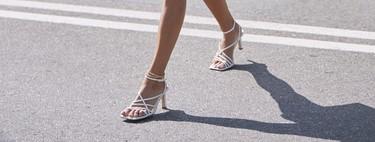 Todas las tendencias en zapatos para 2020 que el streetstyle está impaciente por lucir