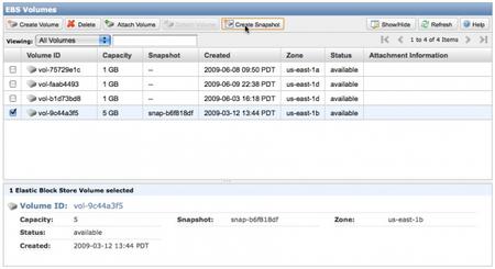 captura-de-pantalla-2011-06-30-a-las-185438.png