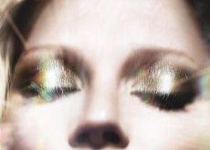 Kate Moss se convierte en la imagen del primer perfume de Charlotte Tilbury