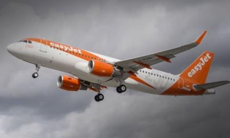 El primer avión impulsado por un sistema híbrido de hidrógeno emprenderá el vuelo en 2016