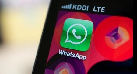 WhatsApp también pedirá suscripción anual a los usuarios de iOS