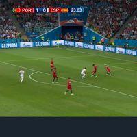 Cómo ver los goles y los resúmenes del Mundial 2018 de Rusia