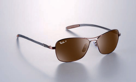 gafas ray ban tech polarizadas