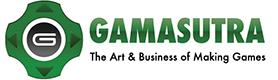 Gamasutra