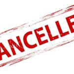 44 series norteamericanas que ya han sido canceladas