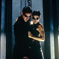 'Matrix 4': Keanu Reeves y Carrie-Anne Moss explican por qué aceptaron volver a ser Neo y Trinity