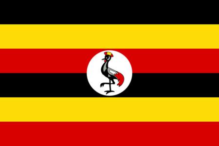 15 Uganda