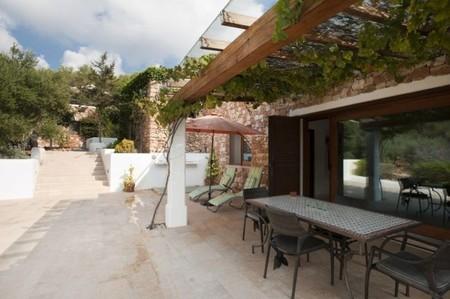 erpicum-terraza.jpg