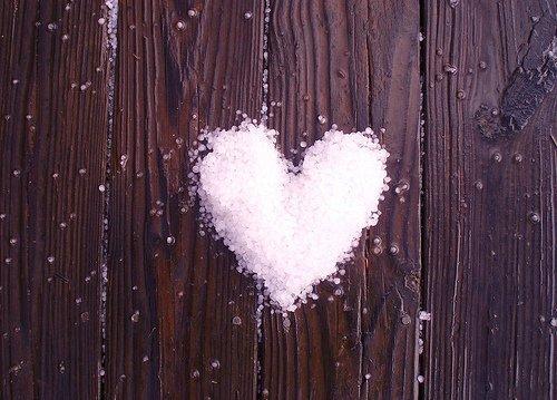 Amar en tiempos revueltos, amar (racionalmente) todo el tiempo