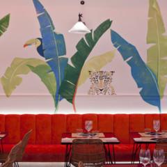 Foto 4 de 7 de la galería club-restaurant-bananas en Trendencias Lifestyle