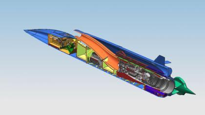 bloodhound_project_ssc_2.jpg