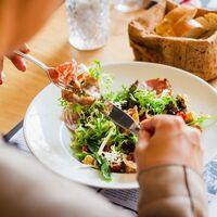 La realidad sobre las dietas disociadas y la pérdida de peso