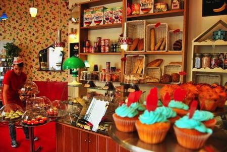 cupcakes happy