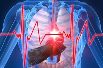 Watson se pone la bata de doctor en busca del factor genético de los ataques al corazón