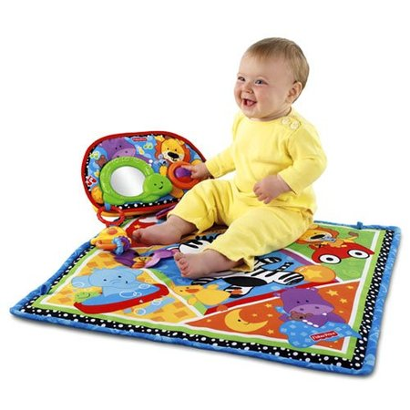 v3711-babygear-play-quilt-d-2.jpg