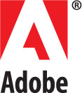 Actualizaciones de seguridad para Adobe Photoshop y Flash Player