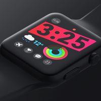 Apple libera la novena beta de watchOS 5 para desarrolladores
