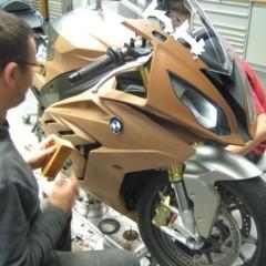 Foto 45 de 160 de la galería bmw-s-1000-rr-2015 en Motorpasion Moto