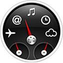 Más widgets para tu dashboard.