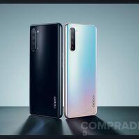 Un equilibrado smartphone 5G como el OPPO Find X2 Lite sale más barato que nunca ahora en Amazon: lo tienes rebajado a 279 euros