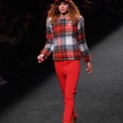 Foto 13 de 99 de la galería 080-barcelona-fashion-2011-primera-jornada-con-las-propuestas-para-el-otono-invierno-20112012 en Trendencias