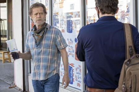 'Shameless' cierra por todo lo alto en su temporada 11: la serie se despide de los Gallagher con una celebración en tiempos de pandemia