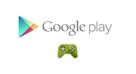iOS y Android ya generan más ganancias que las consolas de videojuegos