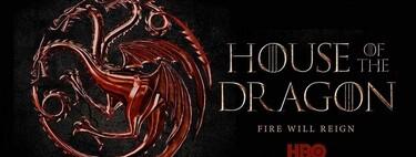'House of the Dragon': todo lo que sabemos sobre la precuela de 'Juego de Tronos'
