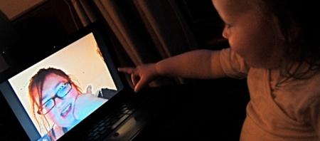 videoconferencia skype