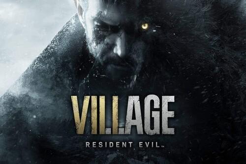 Cazando Gangas México: 'Resident Evil Village' para Xbox, películas de 'Saint Seiya' en Blu-ray y un teclado por 199 pesos