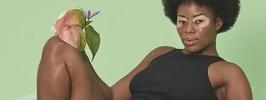 Primark lanza braguitas menstruales para simplificar la vida a las que todavía no se atreven con la copa
