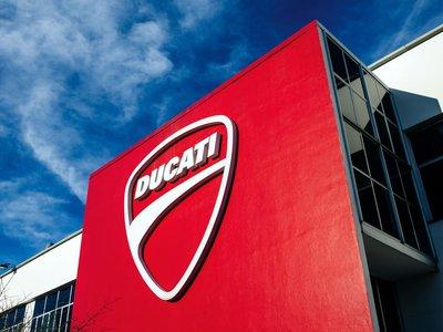 Ducati, en serio riesgo de venta porque Volkswagen necesita limpiar la cagada del Dieselgate