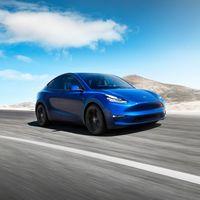El Tesla Model Y ya se puede encargar en España por entre 58.000 y 70.000 euros