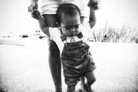 Bebé de 11 meses