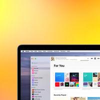 Ya puedes probar la versión web de Apple Music