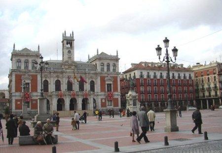 Las operadoras cargan contra los municipios que ofrecen Wi-Fi gratis